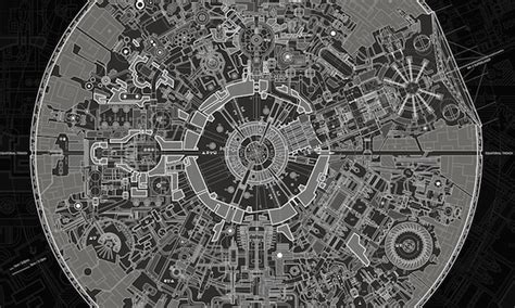 printable death star plans check out these blueprints of the death star 2