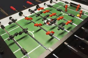 top foosball tables you should look at in 2017