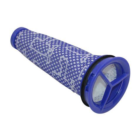 Filter Vacuum Cleaner 96508101 dyson vacuum cleaner pre filter assy vacuum