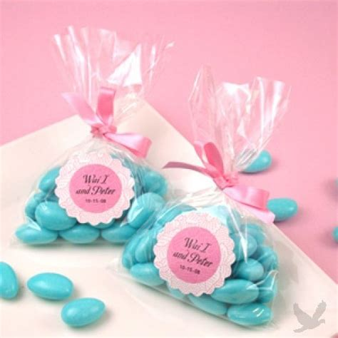 Baby Shower Favors Cheap Bulk by 186 Best Images About Baby Shower On Princess Baby Showers Themed Baby Showers And