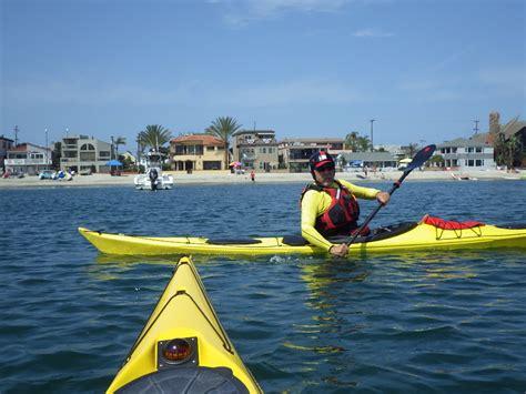 paddle boat san diego towing methods san diego kayak club