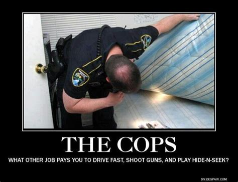 why i want to be a police officer essay 5 explaining police behavior