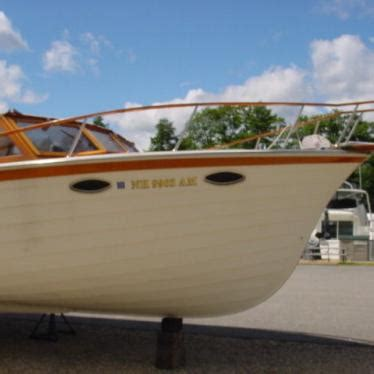 public boat r windsor windsor craft 1992 for sale for 90 000 boats from usa