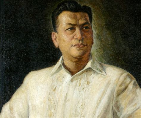 site ng paglalakbay pilipinas mga pangulo ng pilipinas