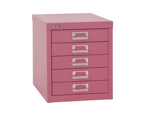 office file cabinets file cabinets interesting home office file cabinets cheap