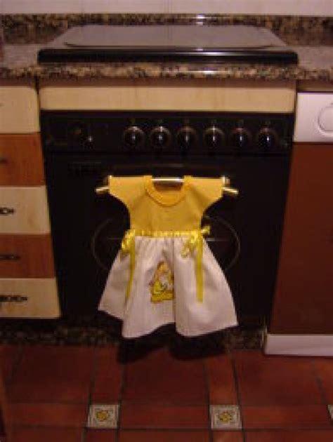 fotos de manualidades para la cocina fotos de manualidades para cocina imagui