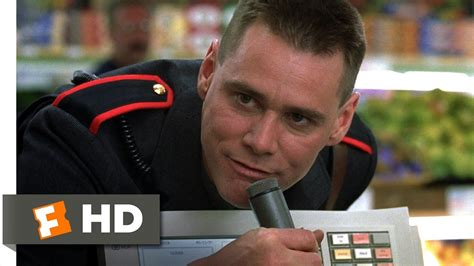 me myself and irene bathroom scene me myself and irene bathroom scene my web value