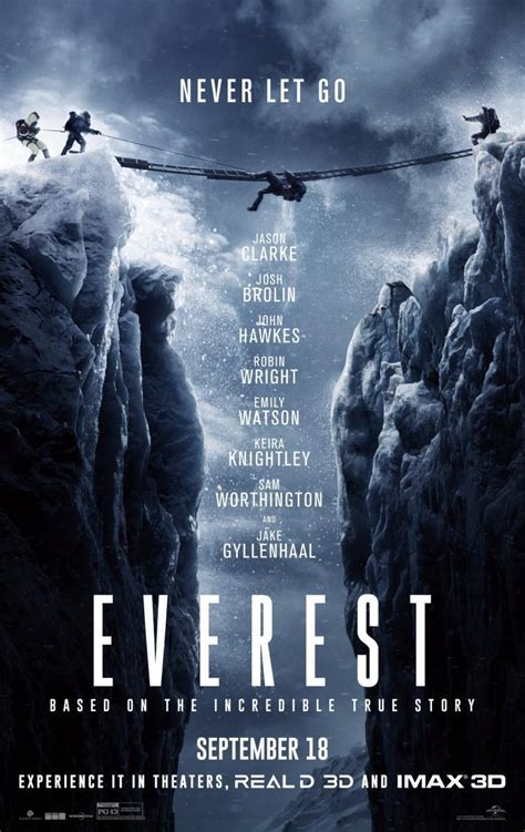 sub indo film everest 2015 everest 2015 hd ts xvid ac3 hq zs identi