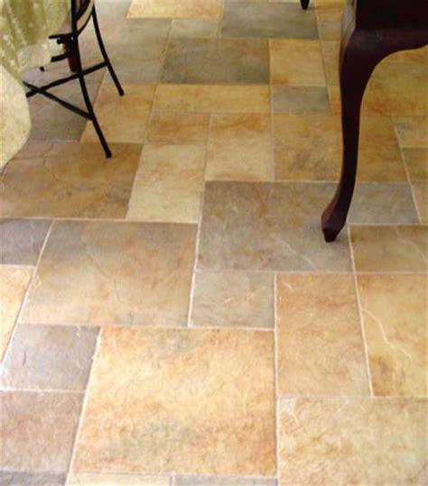 Ceramic Tile Floor Patterns Ceramic Tile Pattern Flooring Mays Landing Nj Oak And Flooring South Jersey Nj Pa De