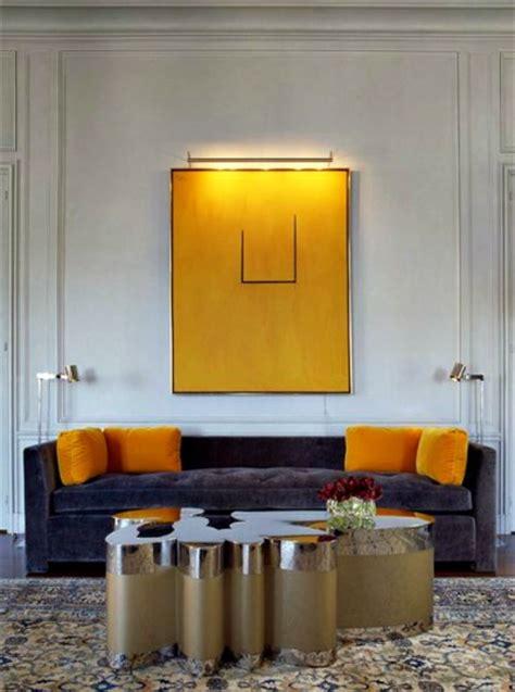 apliques de luz para dormitorios apliques de pared para dormitorios forja hispalense