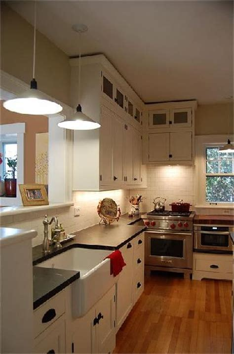 farmhouse style kitchen cabinets kitchen trends farmhouse kitchen cabinets