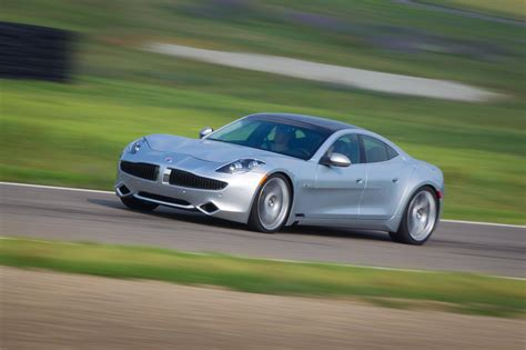 Maserati Karma Price by New And Used Fisker Karma Prices Photos Reviews Specs
