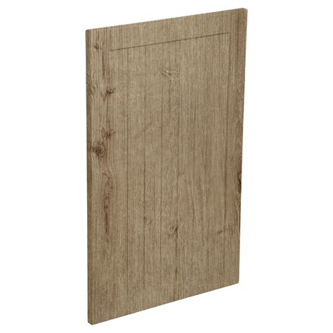 bunnings kitchen cabinet doors bunnings kaboodle kaboodle 450mm spiced oak country