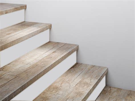 treppenstufen parkett auf betonstufen treppenbel 228 ge schneider holz boden