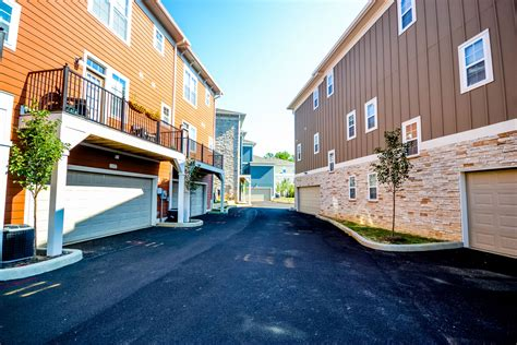 3 bedroom apartments bloomington in 3 bedroom apartments bloomington in 50 best scholar rock