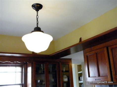 schoolhouse lights kitchen kitchen lighting schoolhouse style