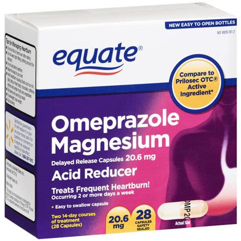 Omeprazole Blood In Stool by Omeprazole 20 Mg Walmart