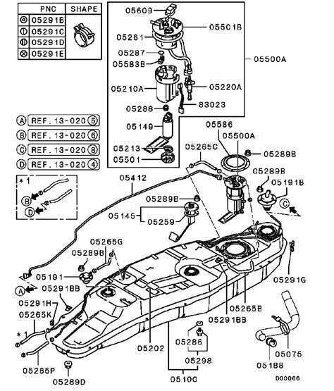 2001 mitsubishi montero sport belt diagram timing belt diagram 2001 mitsubishi galant html autos post