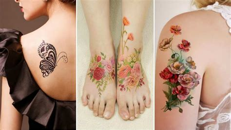 ways to remove tattoo by unnati chouhan
