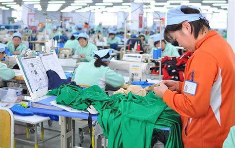 cambodia cambodian garment units need to modernise gmac apparel news cambodia