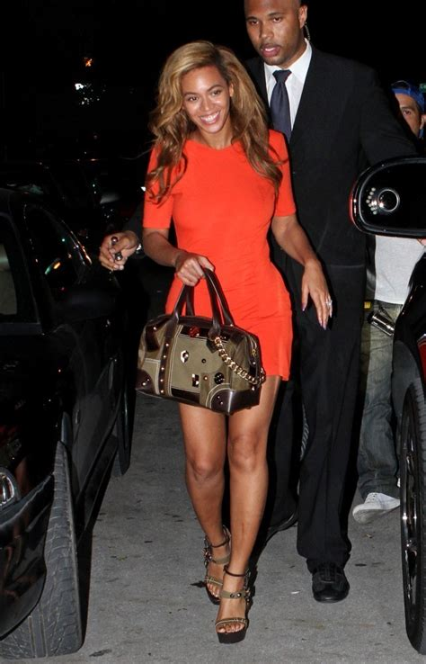 Get Beyonces Bag by Beyonce Knowles Oversized Tote Beyonce Knowles Oversized