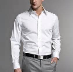 brio mens shirts top ten frugal male fashion ideas power dressing for