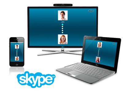 logitech tv hd skype logitech tv hd skype 84249 logitech market