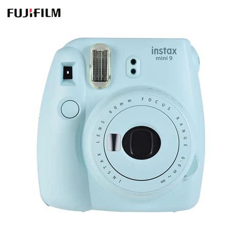 Kamera Fujifilm Mini kamera fujifilm instax mini 9 instant cebula
