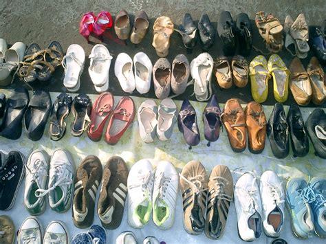 used shoes used shoes used and second shoes tradeasia global