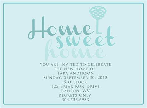 Housewarming Gift Card Template by 15 Housewarming Invitations Printable Psd Ai Eps