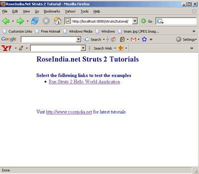java tutorial questions pdf java struts tutorial pdf image search results