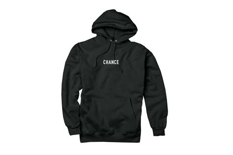 coloring book chance the rapper merch chance the rapper releases coloring book merch