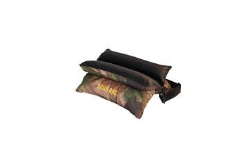 bulls bag bench rest uncle bud s css bulls 15in bag bench rest realtree camo 16024 22 off