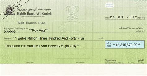 bank of habib check writer cheque printer for free chrysanth cheque