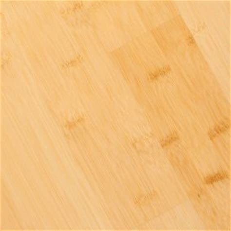 Steam Cleaning Bamboo Floors by Bamboo Floors Using Steam Mop Bamboo Floors
