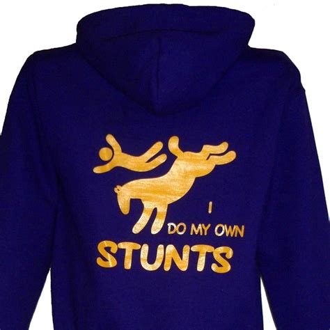 design your own horse hoodie feline designs animal fashion i do my own stunts