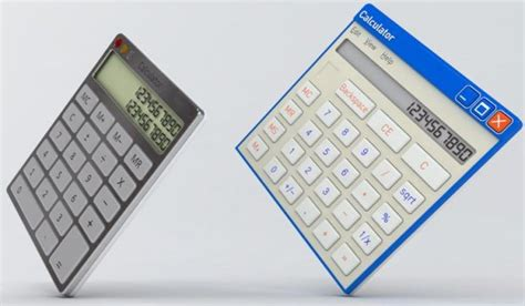 Calc Os lawyer bait os calculators techcrunch