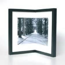 Corner Picture Frames angled corner picture frames creativo framing