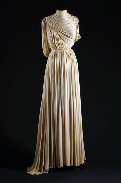 draping dress form kate averell draping
