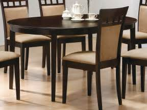 unique dining room tables marceladick