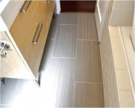 Ideas For Bathroom Floors by Prepare Bathroom Floor Tile Ideas Advice For Your Home
