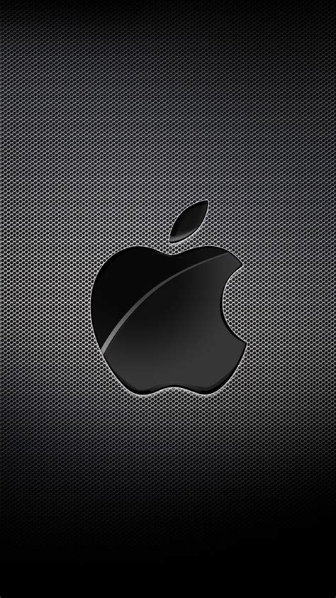 apple iphone 7 wallpaper apple logo iphone 7 wallpaper 750x1334