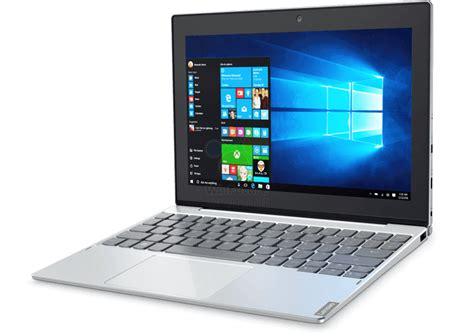 Tablet Lenovo 10 Inch Terbaru harga dan spesifikasi lenovo miix 320 terbaru gunakan windows 10 layar 10 1 inch dan kamera