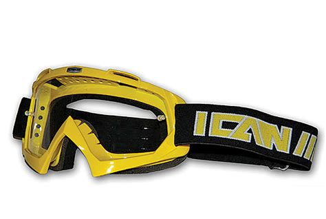 tinted motocross goggles 100 tinted motocross goggles goggle experts scott