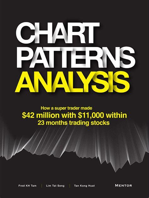 pattern analysis book chart pattern analysis in stock market