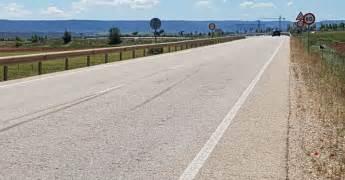 cadena ser guadalajara fin de semana tr 225 gico en las carreteras de guadalajara