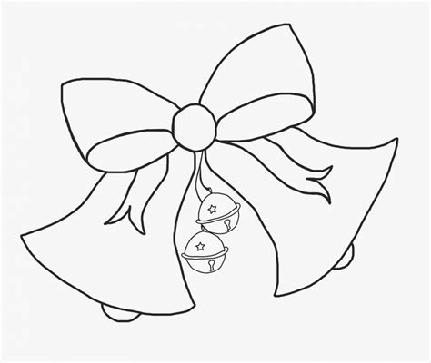Bow Coloring Page by Bow Coloring Pages Coloring Pages