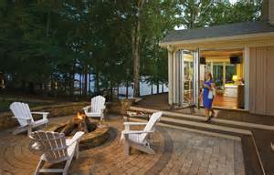 Patio Glass Wall by Windows And Doors Tips And Trends Atlanta Home Improvement