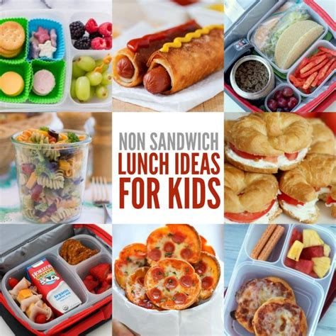 kids lunch decoration image diy decoration ideas 25 budget friendly ideas