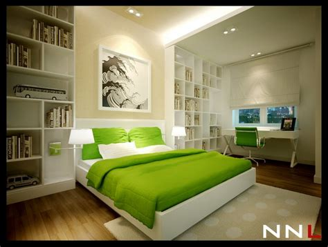 dream home interiors green white bedroom 665 215 503 dream home interiors by open
